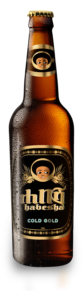 our-beer-habesha-shadow.png