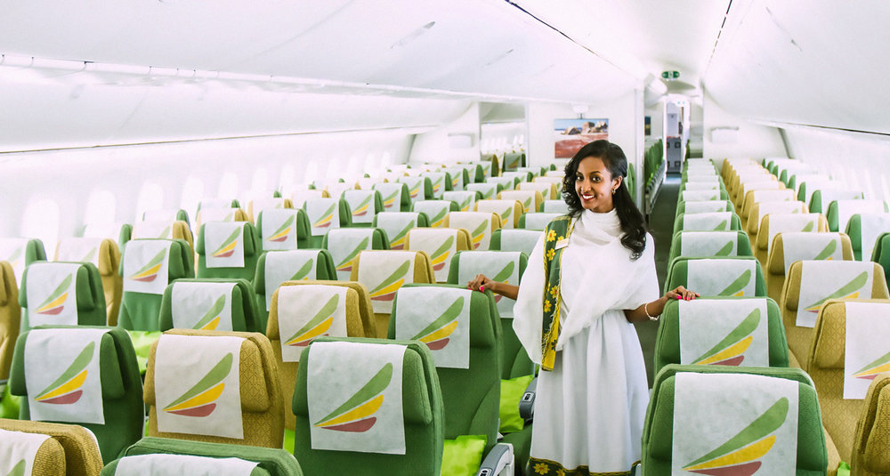 Ethiopian-Airlines-Int-Small.jpg