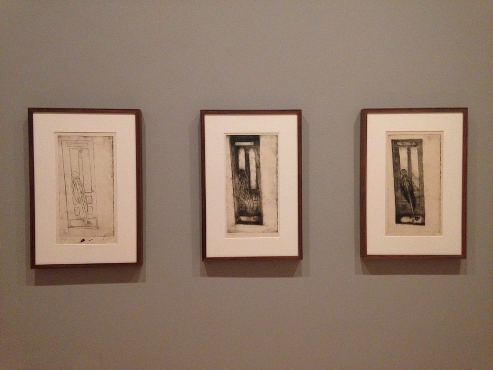 Series_LouiseBourgeois_moma__less_than_half_woman_artist.jpg
