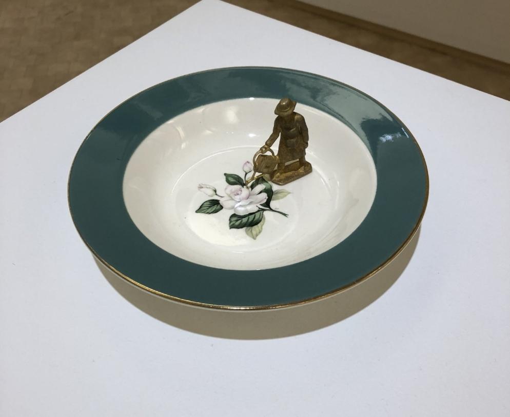 Liliana_Porter_el_Museo_Woman_Artist.JPG