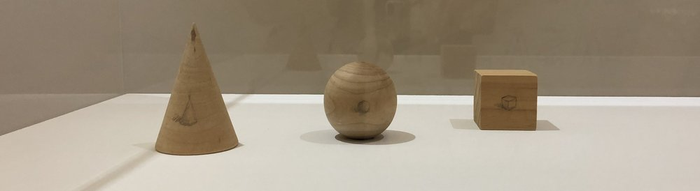 Liliana_Porter_el_Museo_Woman_Artist_forms.JPG