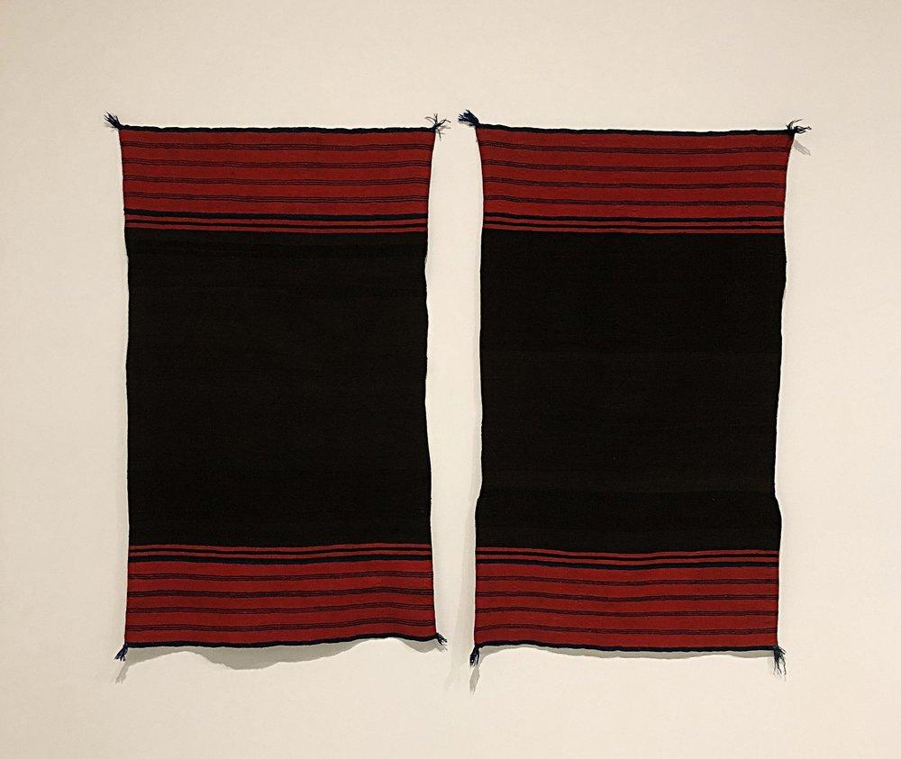 Agnes_martin_Navajo_Blankets_Weaver_PaceJPG