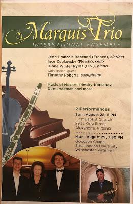 5a. Marquis Trio poster.jpg