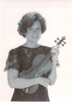 Martha& Violin.jpg