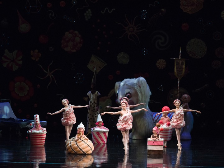 American Ballet Theatre_Whipped Cream_Swirl Girls (Photo by Gene Schiavone).jpeg