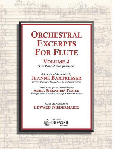 flute excerpt.png