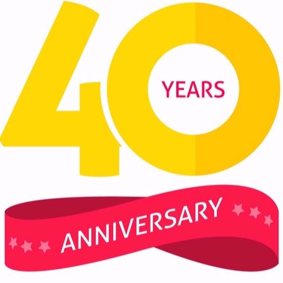 40-years-anniversary-logo-40th-anniversary-icon-vector-13851732.jpg
