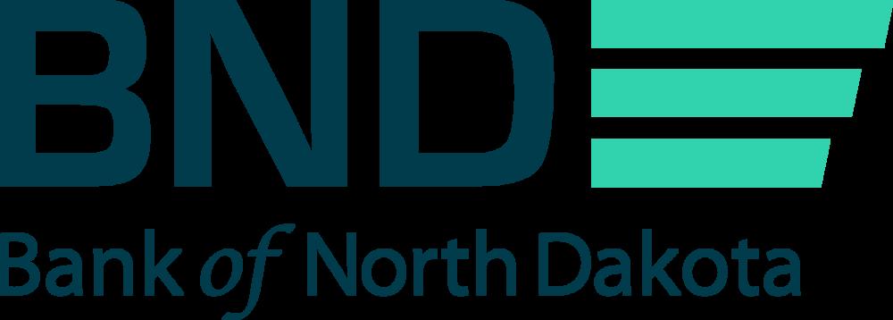 bnd_logo_2018.png