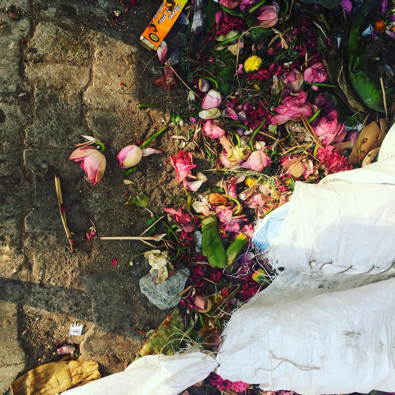 tantra massage skåne orkide thai