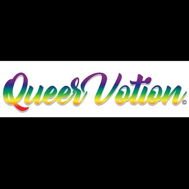 Unfortunately,  folks there's no new episode this week, due to this nasty flu going around I have been taken down. I wanna encourage you (especially for our new listeners and subscribers) that if you haven't done so already, go ahead and catch up on the previous episodes and we'll be back next week!  #queervotion #issapodcast #christianswhoarequeer #queerchristians #allies #queerstrians #lgbtchristians #translivesmatter #queerandchristian #wearehere #andweaintgoingnowhere #livingfaithfullyoutloudandproud #peopleofcolor #lgbtpocs #qwoc #poc #Godlovesyou #Godmadeyou #Goddoesnotmakemistakes #youarethewhosoever #johnchapter3verse16