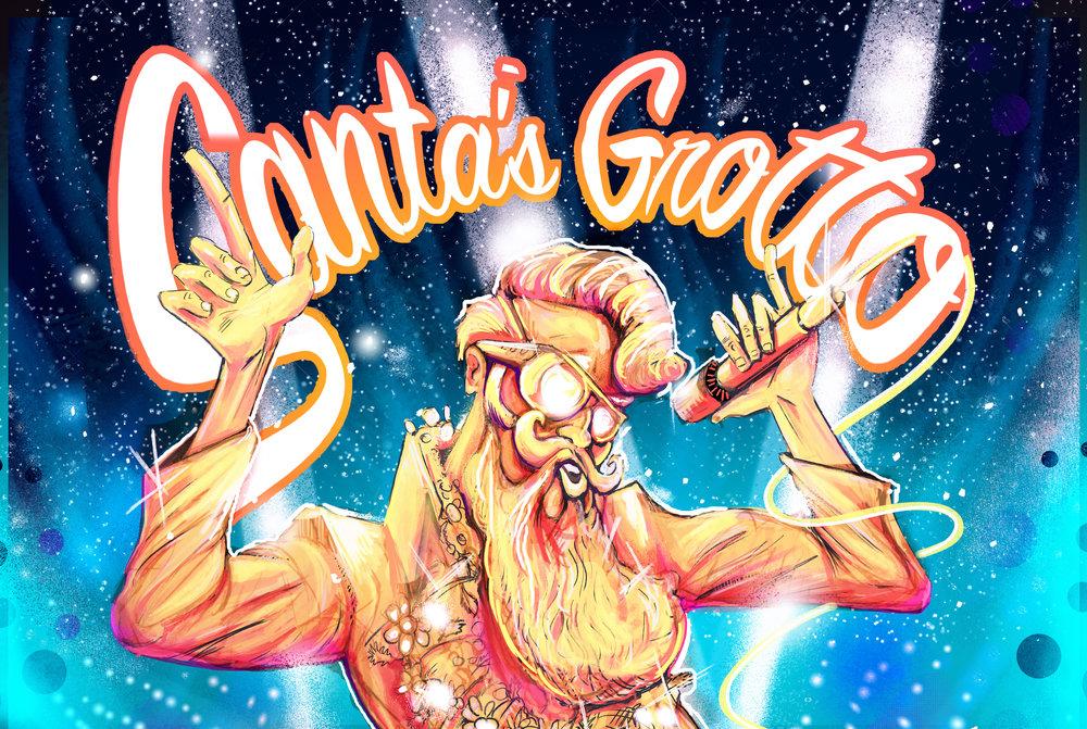 Santas Grotto A3 RGB 2.jpg