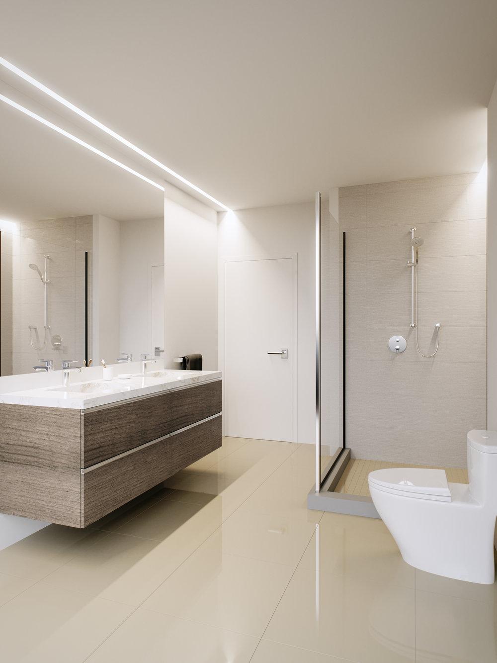 pacific-verde-luxury-plus-bath-c01_00000.jpg