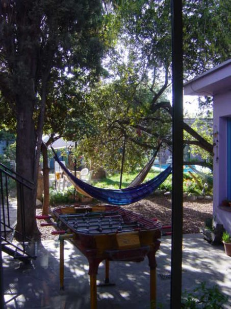 mendoza-hostel-backyard.jpg