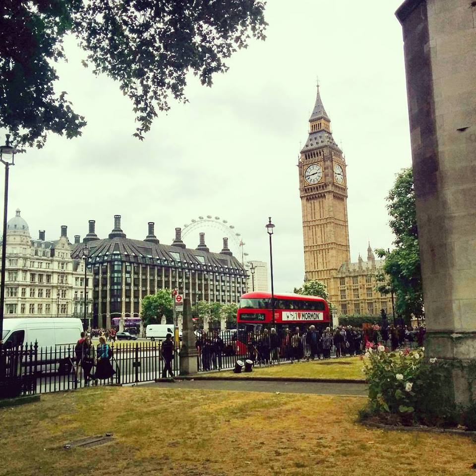 london-fav-pic.jpg