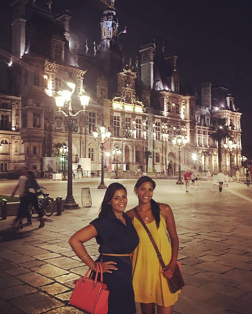 midnight-in-paris.png