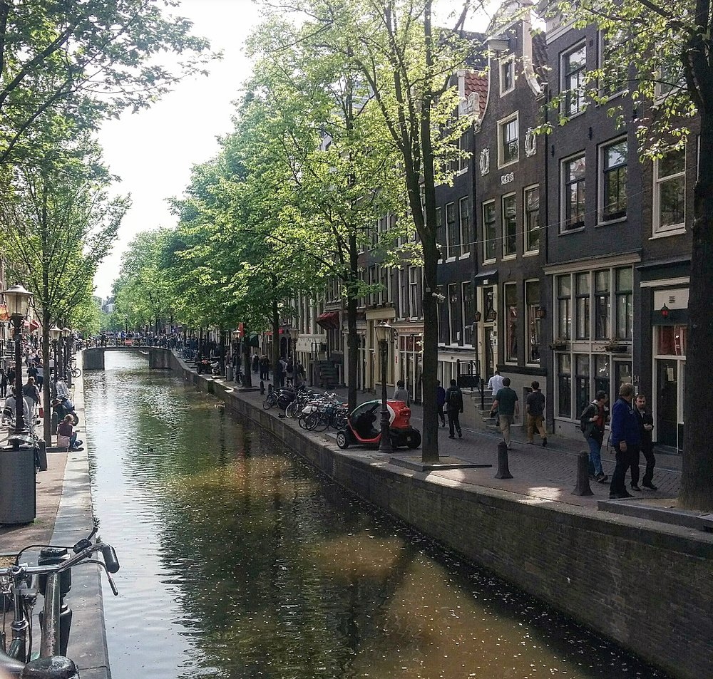 another-canal-view.jpg