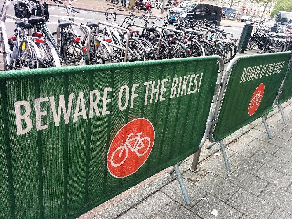 beware-of-the-bikes.jpg