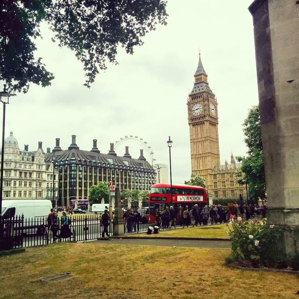 london-fav-pic.jpg