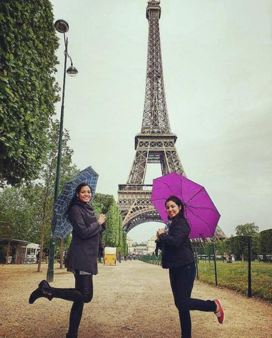 Marcela & I - Paris.jpg