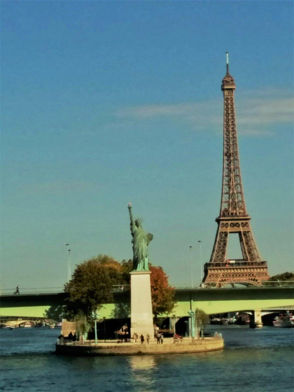 Statue of Liberty + Eiffel Tower.jpg