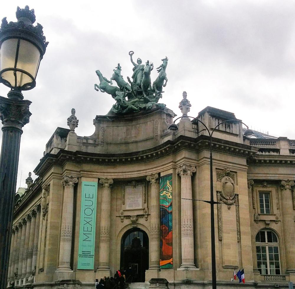 grand-palais-paris.png