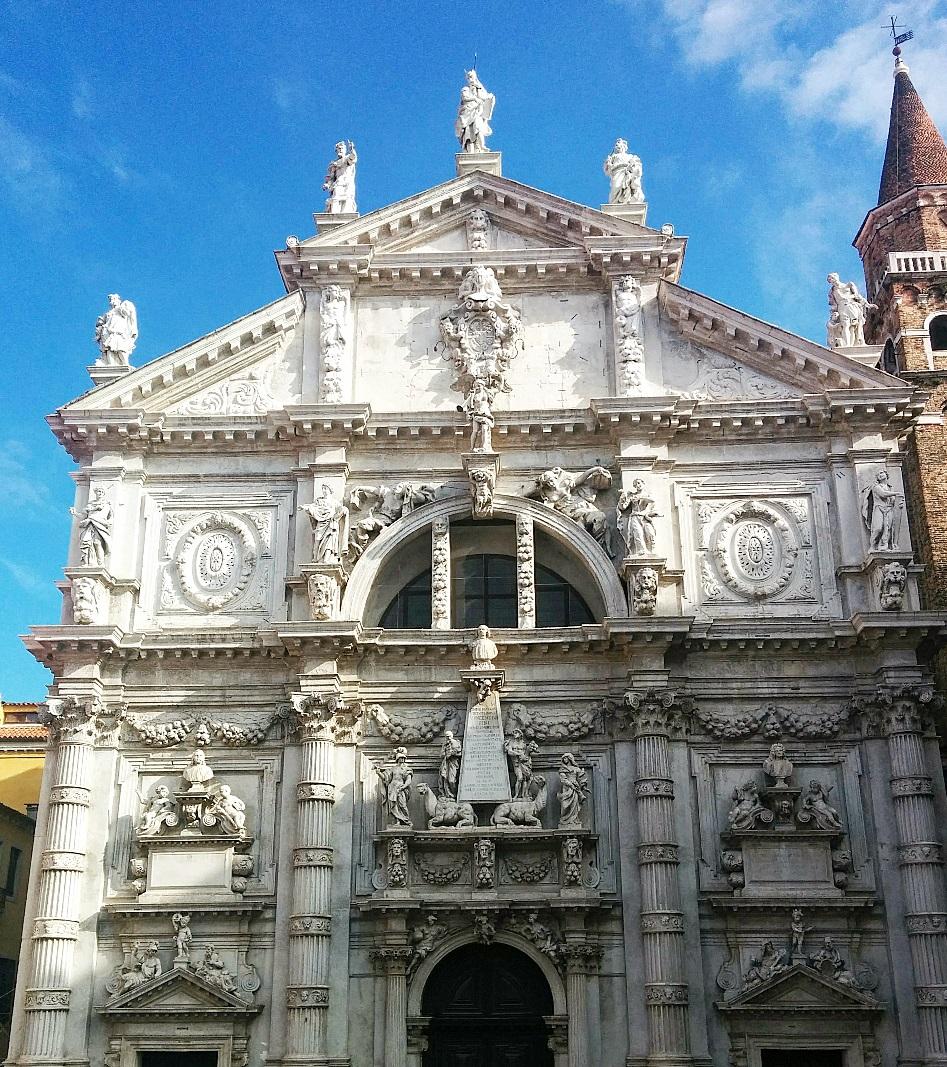 Venice church.jpg