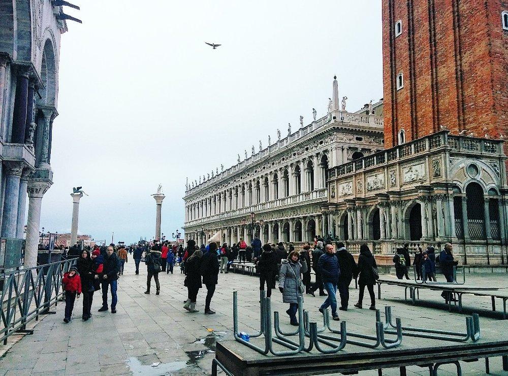 San Marco plaza.jpg