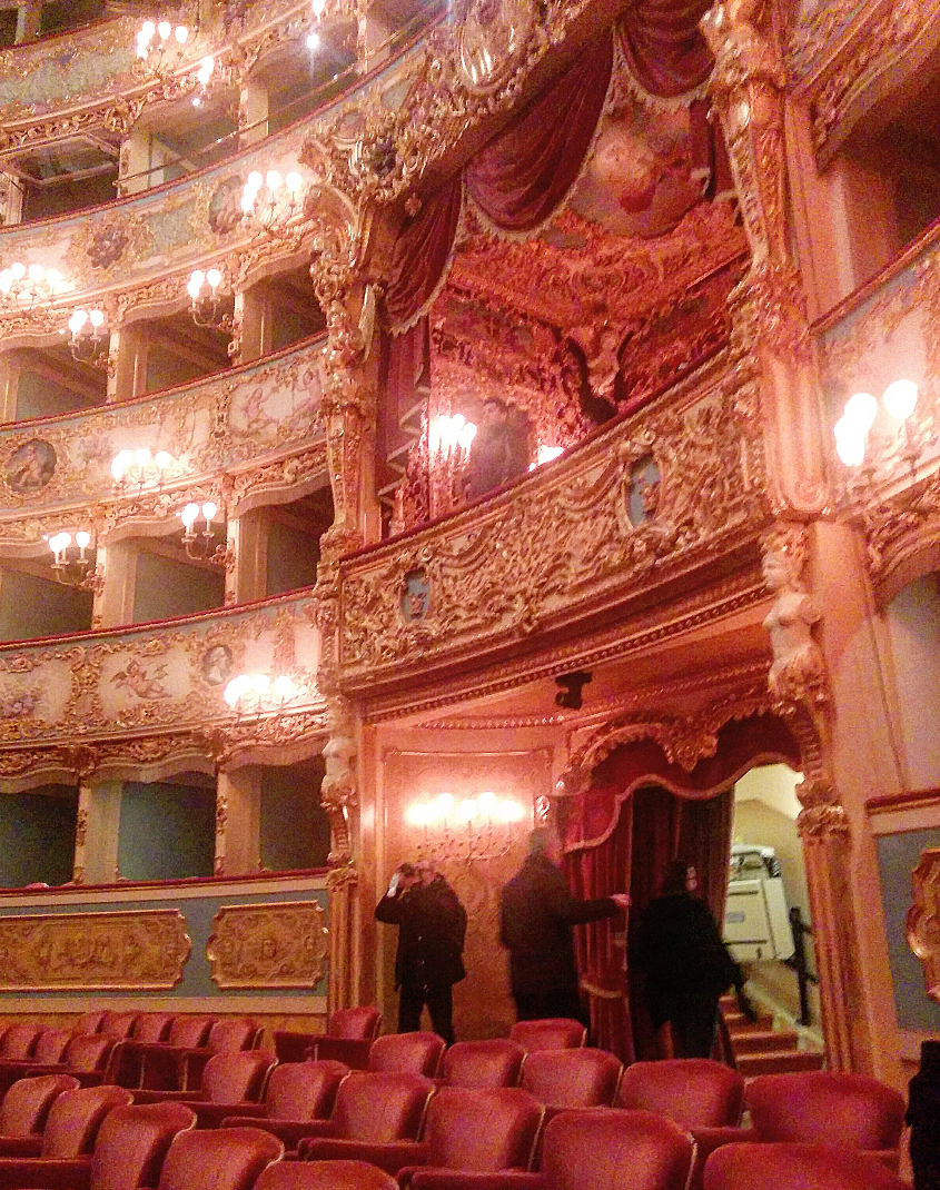 fenice theater #2.png