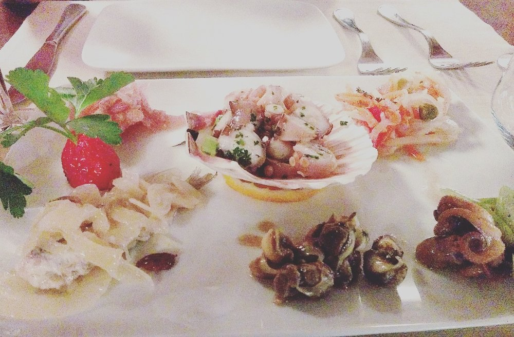 Venice Food #1.jpg