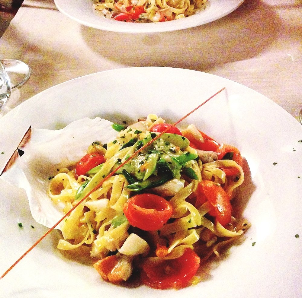 Venice Food #2.jpg