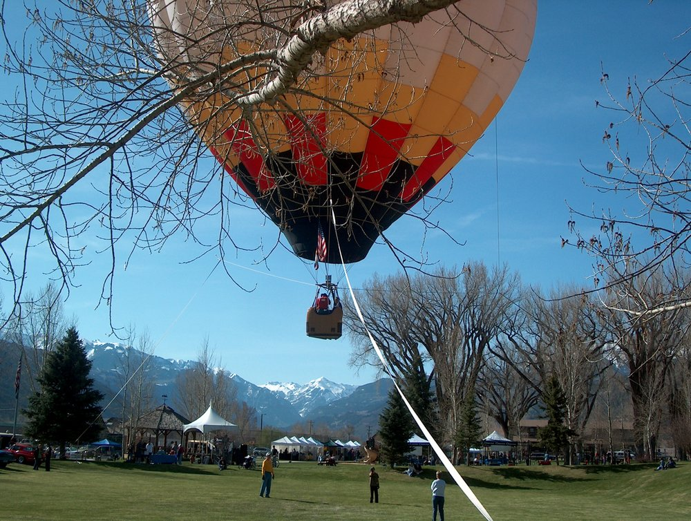 Ridgway baloon.jpg