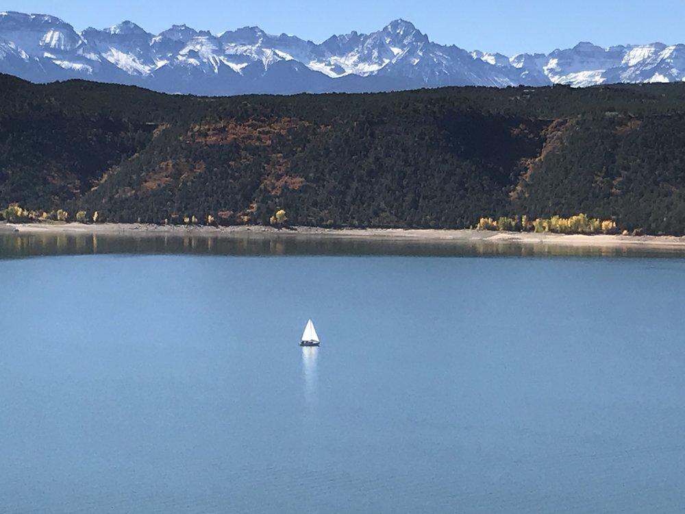 Sneffels lake 1.jpg