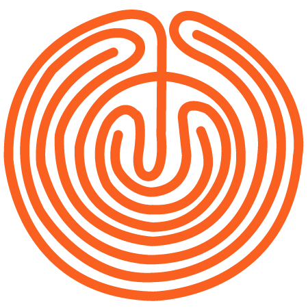 RSF_Icon_Orange-01.png