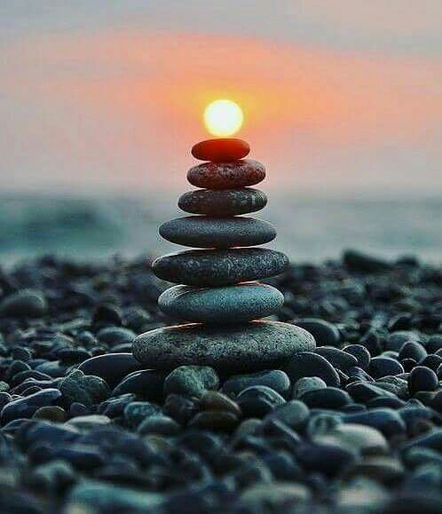 Stone cairn.jpg