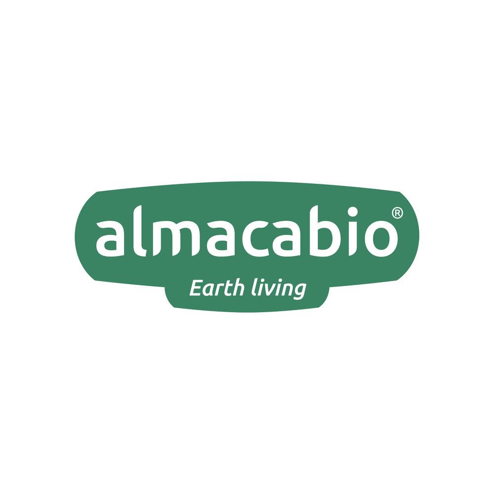 Klicka för att komma vidare till Almacabios egna hemsida.