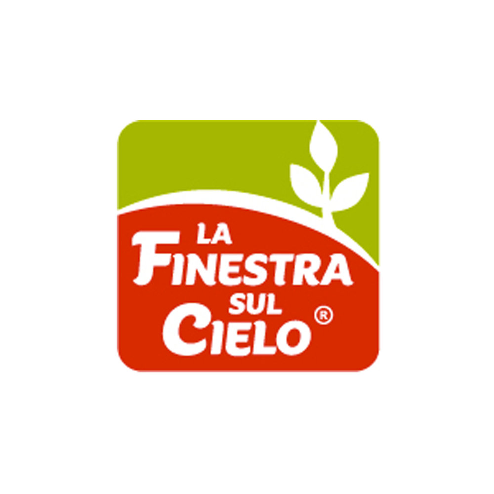 Klicka för att komma vidare till La Finestra sul Cielo egna hemsida.