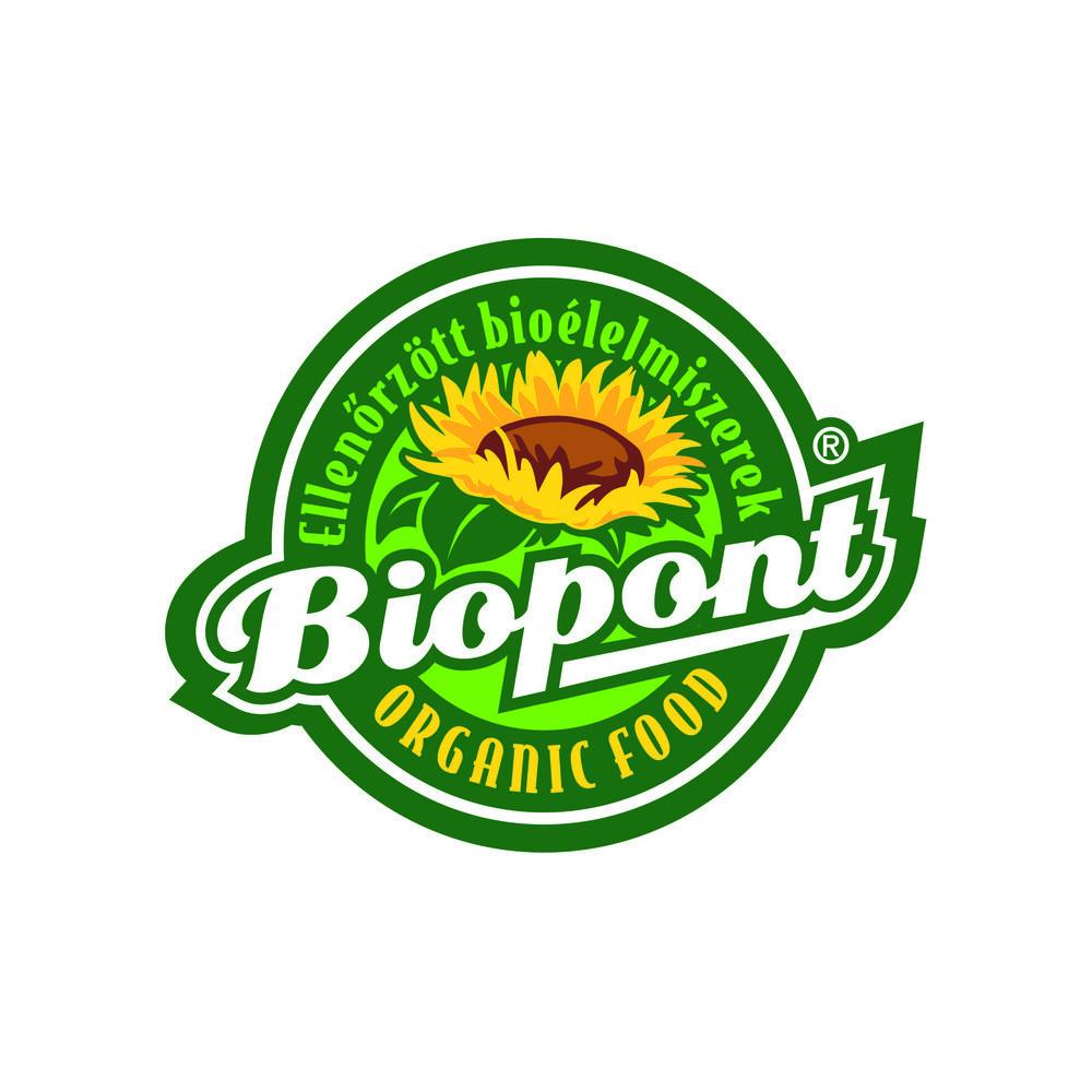 Klicka för att komma vidare till Bioponts egna hemsida.