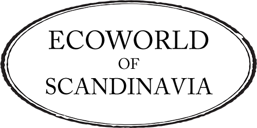 Ecoworld of Scandinavia