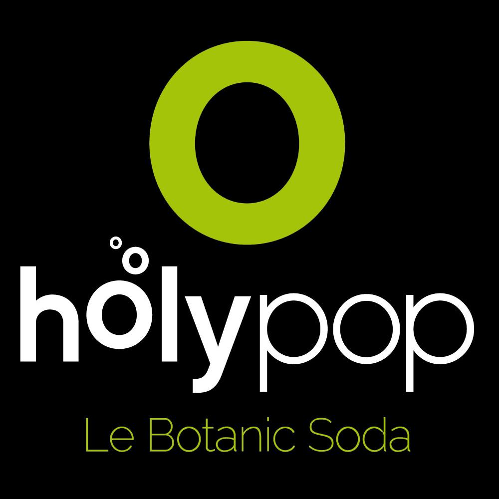 Klicka för att komma vidare till Holypops egna hemsida.
