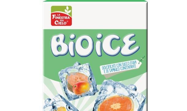 Bio Ice Bild.jpg