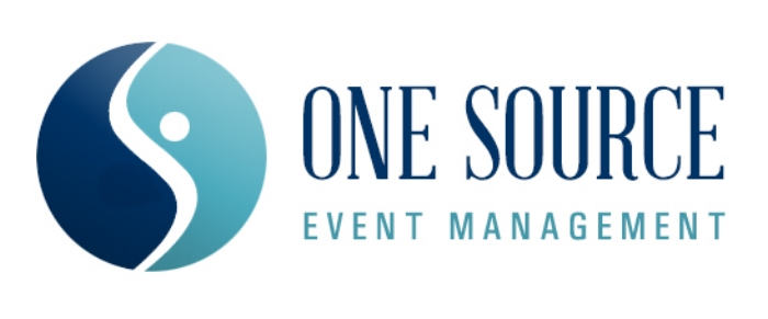 One Source Event Management, LLC