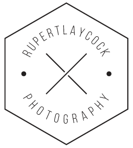 Rupert Laycock Photography