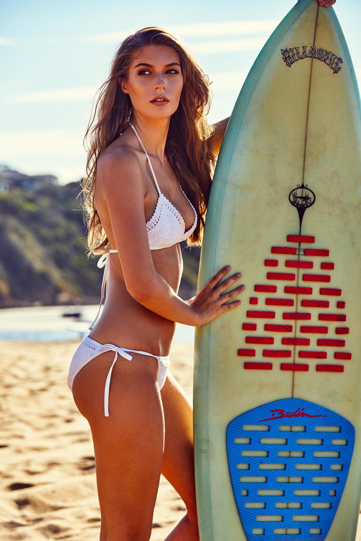 Bikini Naomi Holt nudes (64 photo), Topless, Fappening, Instagram, cameltoe 2018
