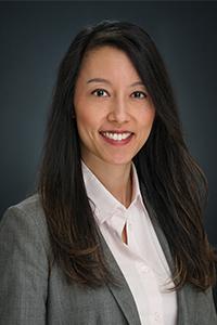 Jennifer Lu, Moelis & Company