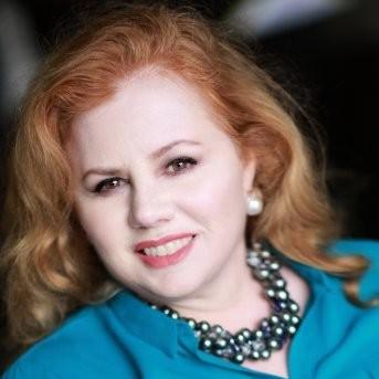 Patricia O'Connell, Aerten Consulting