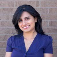 Deepa Madhani, One Rock Capital