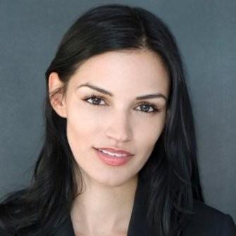 Meghan Asha, FounderMade