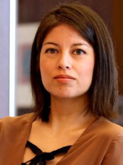 Natalia Oberti Noguera, Pipeline Angels