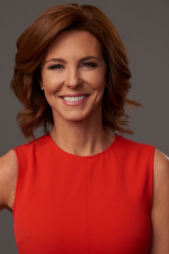 """Keynote Speaker - Stephanie RuhleAnchor, MSNBCCorrespondent, NBC NewsStephanie Ruhle anchors """"MSNBC Live with Stephanie Ruhle"""" at 9 a.m. ET and """"MSNBC Live with Velshi & Ruhle"""" at 1 p.m. ET on weekdays. Since joining MSNBC, Ruhle has interviewed titans in politics, business, entertainment and sports including Michael Bloomberg, Serena Williams and more. Ruhle is known for bringing humanity into her news coverage.Ruhle plays an active role in women's leadership development, having founded the Corporate Investment Bank Women's Network and co-chaired Women on Wall Street. Ruhle is a member of the board of trustees for Girls Inc. NYC and in 2016 was honored as one of their Women of the Year.Learn more..."""