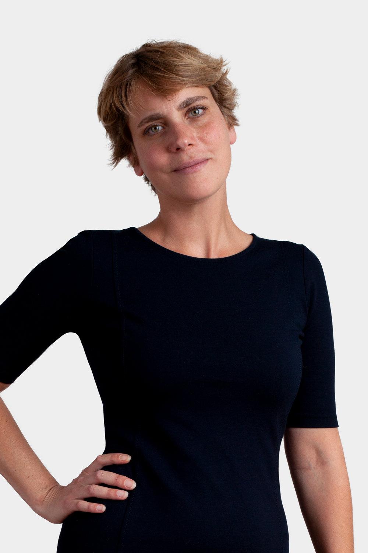 Liselot Verbrugge